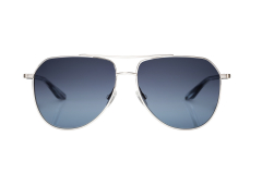 VOLTAIRE-SILVER-CRYSTAL-MIDNIGHT-STEEL-BLUE-AR-FRONT
