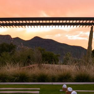 CIVANA-Yoga-2-c-Lisa-Diederich-Photography-for-Experience-Scottsdale-1200x480