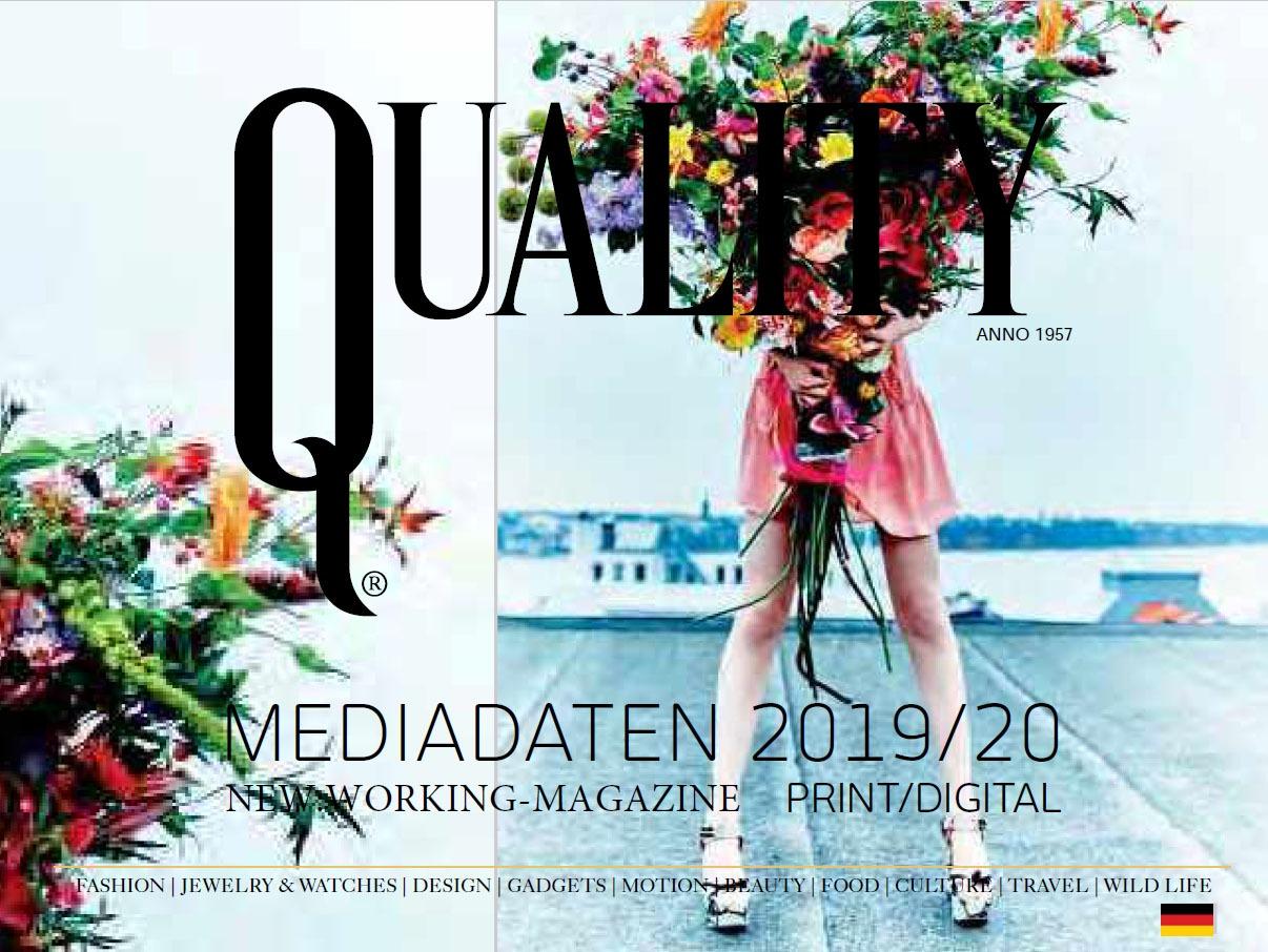 Mediadaten_2019_2020