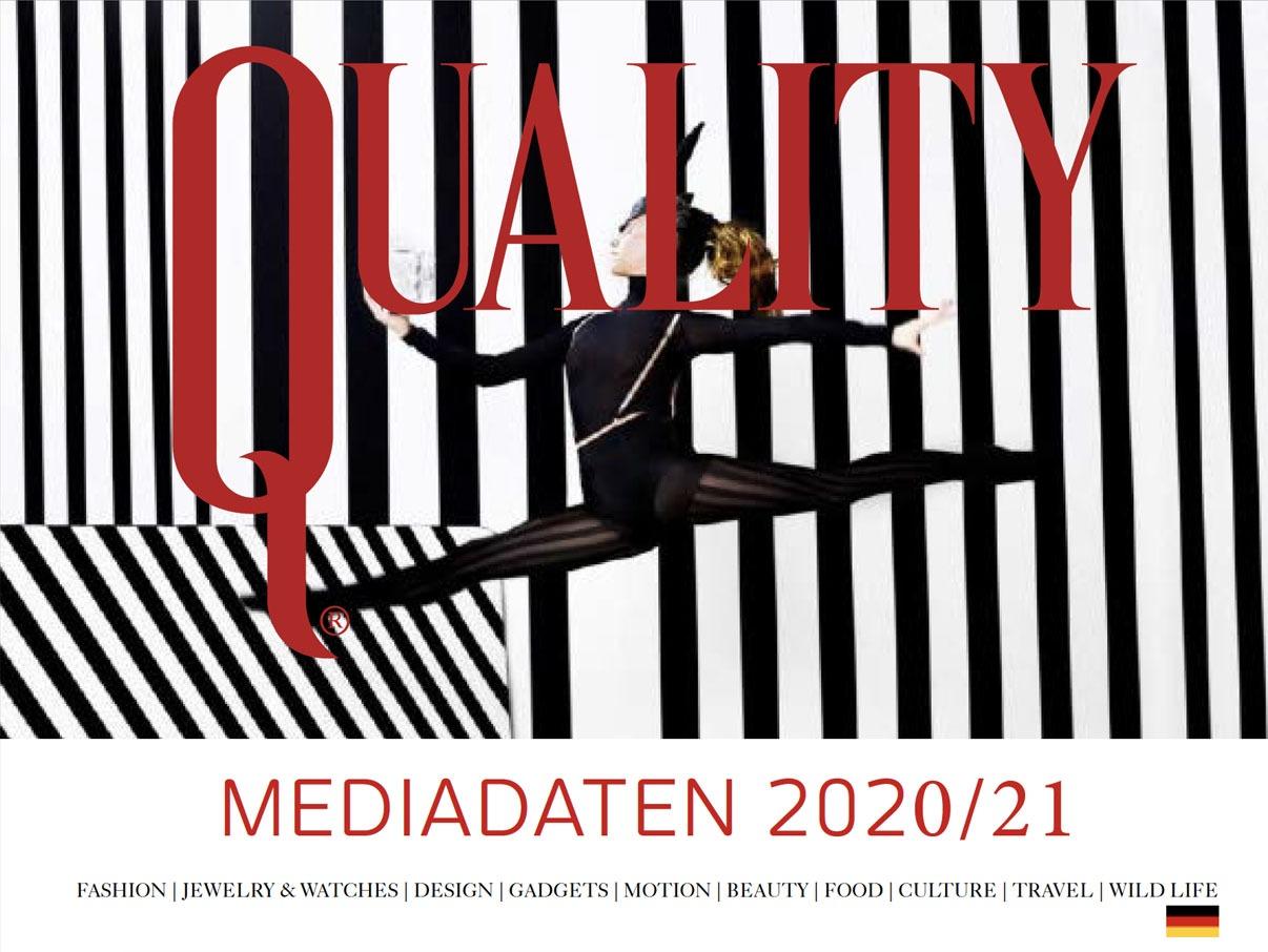 Mediadaten_2020-2021