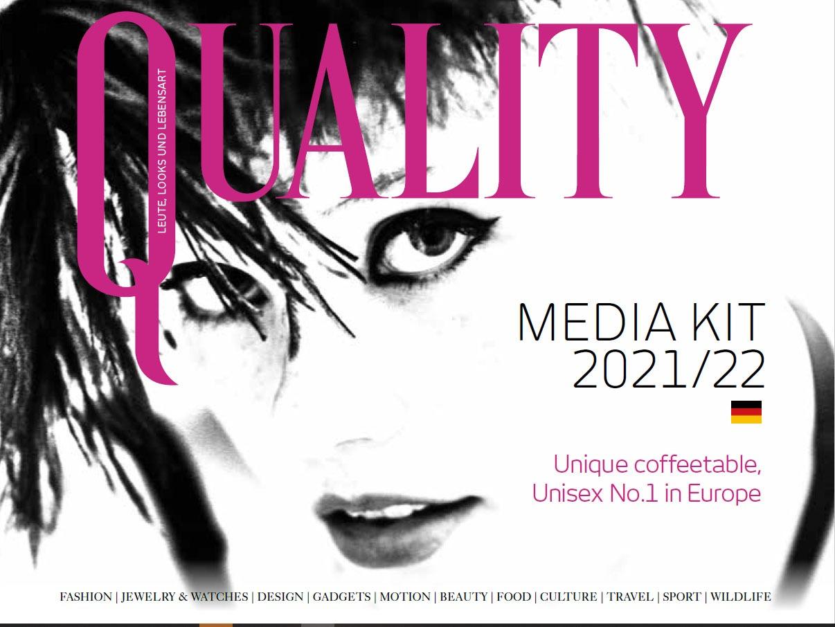 Mediadaten_2020-2021_de