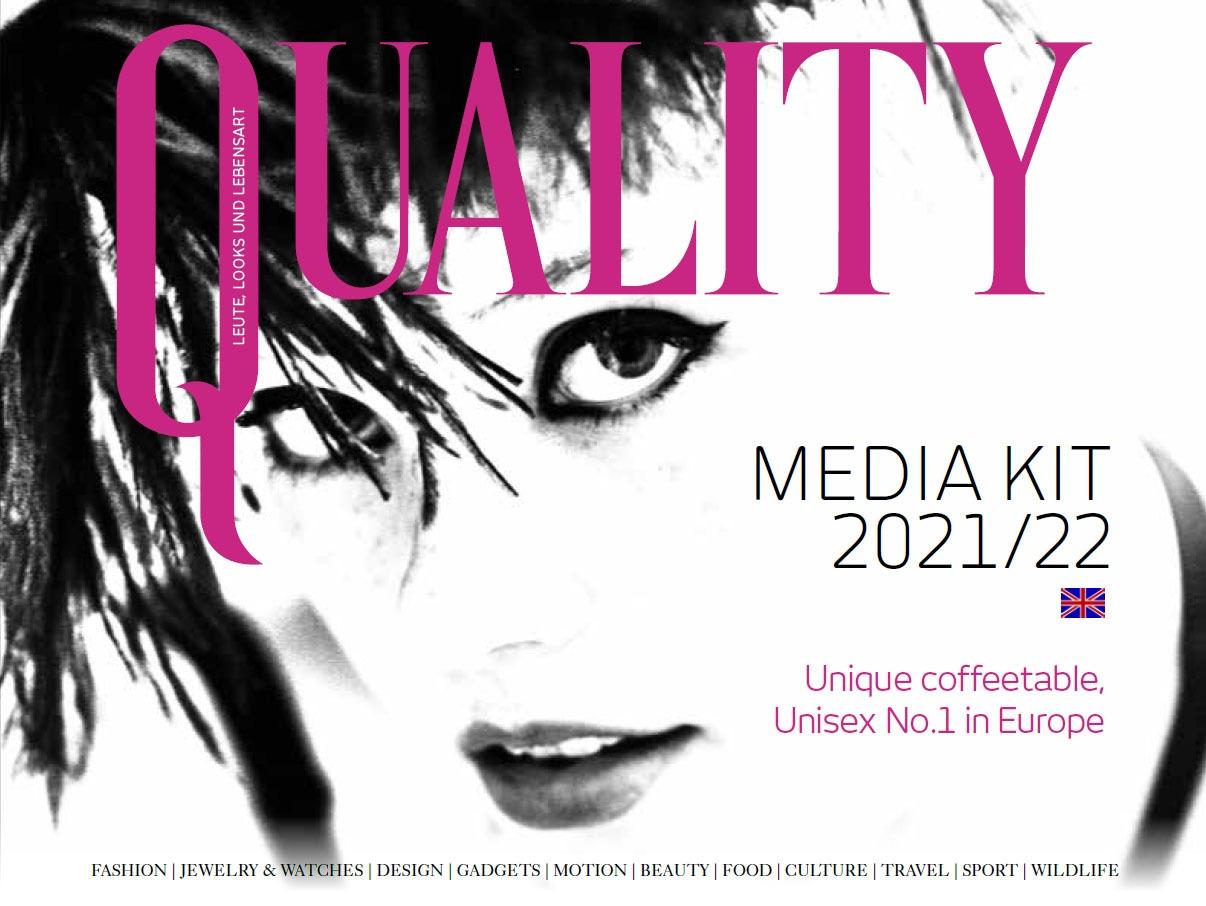 Mediadaten_2020-2021_en