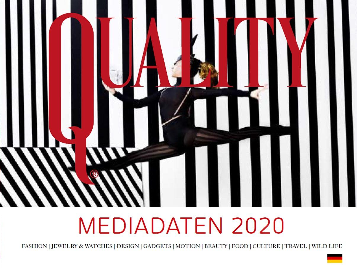 Mediadaten_2020